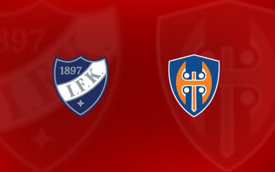 HIFK – Tappara 28.9.19 klo 17:00