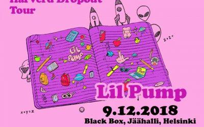 Lil Pump