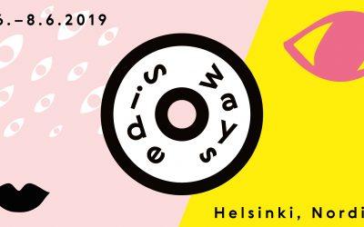 SIDEWAYS 6-8.6.201908/06/2019