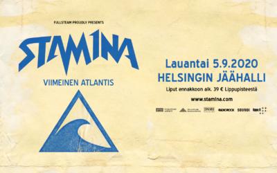 Stam1na05/09/2020
